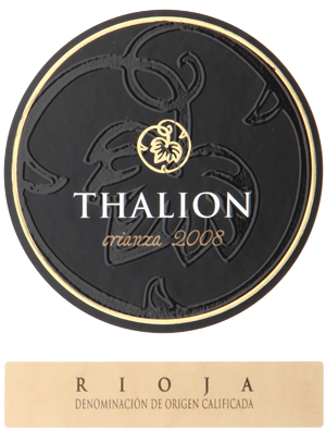 etiqueta_thalion_crianza