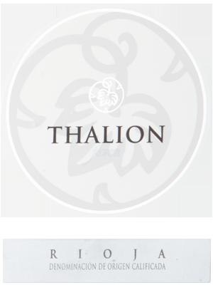 etiqueta_thalion_joven