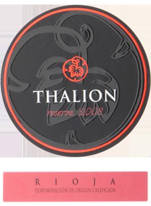 etiqueta_thalion_reserva