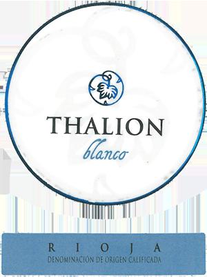 thalion_blanco