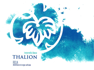 thalion_blanco_viura